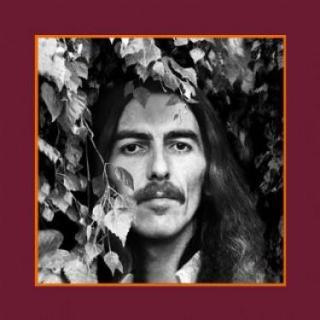The Vinyl Collection - Harrison George [Vinyl album]